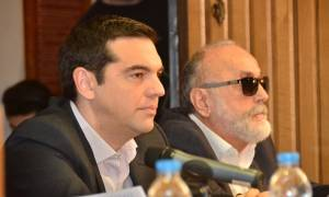 Οι παρεμβάσεις της κυβέρνησης Τσίπρα στο χώρο της Υγείας και το τέλος των μνημονίων