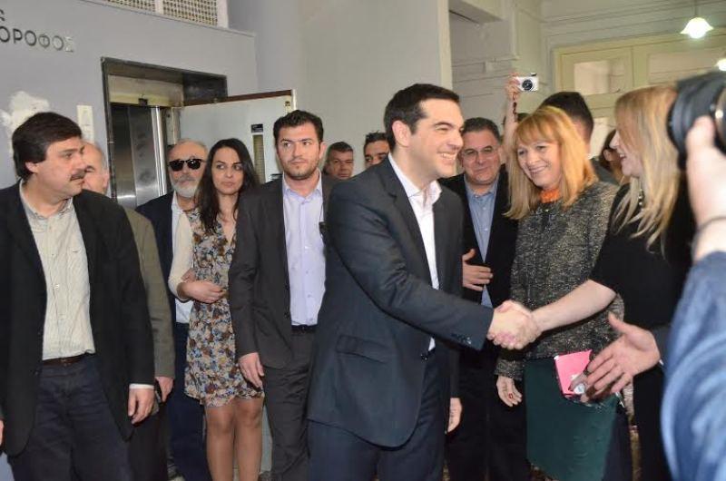 tsipras40