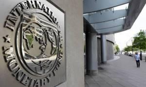 Bank of America: Τι θα γίνει αν η Ελλάδα δεν πληρώσει το ΔΝΤ