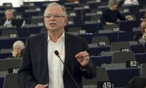 Ερώτηση Παπαδημούλη σε Κομισιόν για τη φοροδιαφυγή γερμανικών αυτοκινητοβιομηχανιών