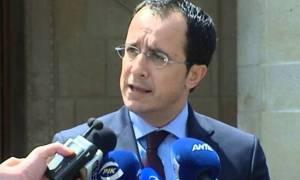 Κυπριακό: Δεν έχει αποφασιστεί η επιστροφή διαπραγματεύσεων