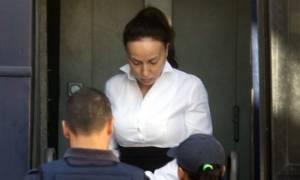 Νέα τροπή στην απόδραση Σταμάτη – Εξαφανίστηκε ο γιος της;