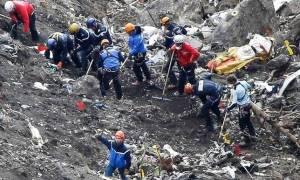 Βάσει κριτηρίων οι αποζημιώσεις στις οικογένειες των θυμάτων του μοιραίου αεροπλάνου