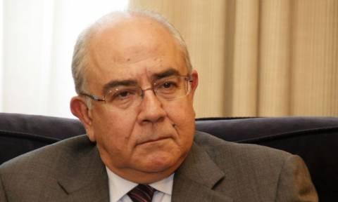 Κυπριακή Βουλή: Ποινικοποιήθηκε η άρνηση της αρμενικής γενοκτονίας