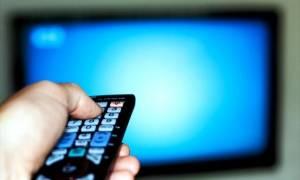 Ραδιοτηλεοπτικές συχνότητες: Το πρώτο «χαστούκι» στους καναλάρχες είναι γεγονός...