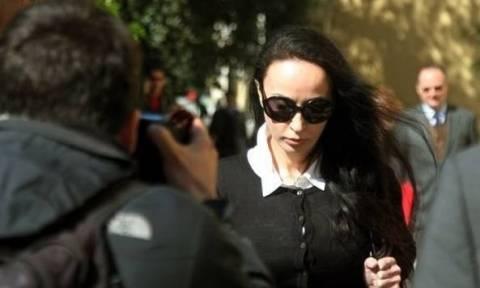 Ελεύθεροι οι σωφρονιστικοί υπάλληλοι για την υπόθεση της Βίκυς Σταμάτη