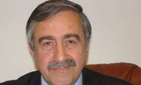 Κατεχόμενα-Δημοσκόπηση: Ο 'Ερογλου «κινδυνεύει» από τον  Ακιντζί