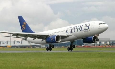 Κυπριακές Αερογραμμές: Ανοίγει ο δρόμος για παραχώρηση των σημάτων