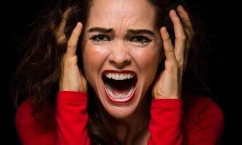 Morgellons: Η μυστηριώδης δερματική πάθηση που τρελαίνει