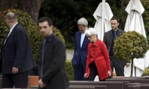 Ιστορική συμφωνία για το πυρηνικό πρόγραμμα της Τεχεράνης