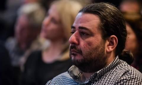 Κορωνάκης: Ούτε βήμα πίσω από τις προγραμματικές μας δεσμεύσεις