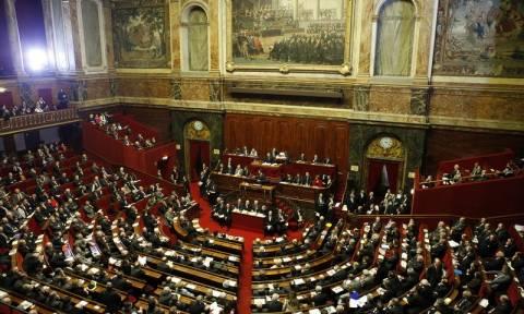 Γαλλία: Ποινικό αδίκημα θα γίνει η «υποκίνηση στην ανορεξία»
