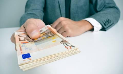 Εντός του μήνα θα πληρωθούν οι μισθοί των εργαζομένων στα Ιδρύματα Ειδικής Αγωγής