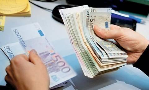 Κατάθεση πιστώσεων για την αποπληρωμή εφημεριών και υπερωριών στο ΕΣΥ