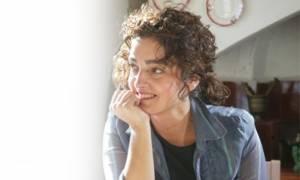 """Αύρα Πανουσοπούλου: Η δημιουργός της """"Γιάμ"""" άφησε την Αθήνα και ζει το όνειρό της"""