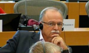 Η φοροαποφυγή της Eldorado Gold στο Ευρωπαϊκό Συμβούλιο