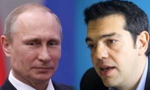 Γιατί ΗΠΑ και Γερμανία τρέμουν το φλερτ Τσίπρα με τη Μόσχα