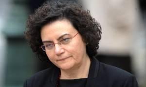 Βαλαβάνη: Τι είπε για ΦΠΑ, ΕΝΦΙΑ, ΦΜΑΠ και ρύθμιση εξπρές