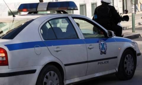Τροχαίο με εγκατάλειψη παιδιού στη Θεσσαλονίκη - Συνελήφθη ο οδηγός