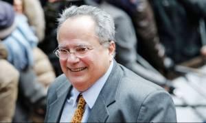 Koτζιάς: «Η Ευρώπη ας το καταλάβει. Ο ΣΥΡΙΖΑ δεν είναι παρένθεση»