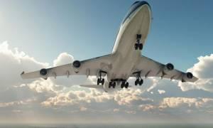 Πώς ξεπερνάμε το φόβο της πτήσης;