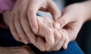 Γρεβενά: Απάτη σε βάρος ηλικιωμένης