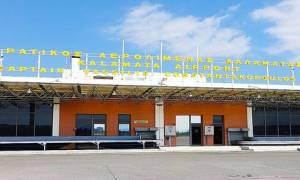 Καλαμάτα: Επιχείρησαν να πετάξουν για Βιέννη και συνελήφθησαν