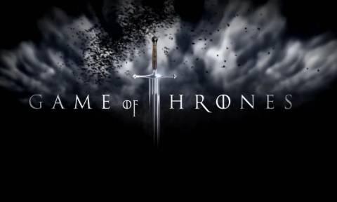 «Game of Thrones» Season 5: Επιστρέφει στις 12 Απριλίου