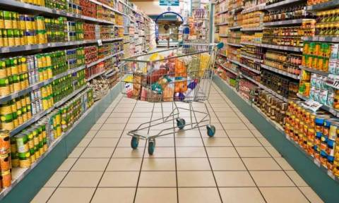 Την προσοχή των καταναλωτών ενόψη Πάσχα εφιστά ο ΕΦΕΤ