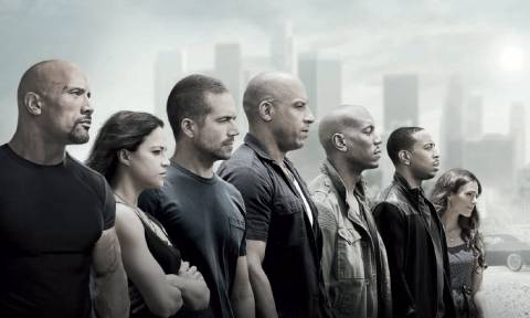 Fast & Furious 7: 37.000 θεατές είδαν την πρώτη προβολή