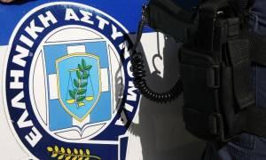 Εξαρθρώθηκαν δύο μεγάλες εγκληματικές οργανώσεις από την ΕΛ.ΑΣ. (video)