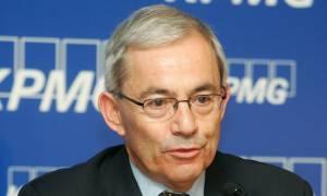 Πισσαρίδης: Δεν πρέπει να έχουν κοινό νόμισμα χώρες με διαφορετική ανάπτυξη