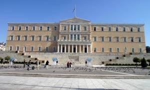 Αρχίζει η διαδικασία συγκρότησης της Επιτροπής για το χρέος