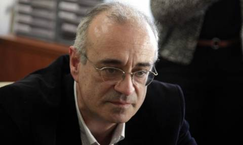 Μάρδας: Να κλείσουν οι «οπές διαφυγής» στο σύστημα ελέγχου της διακίνησης καυσίμων