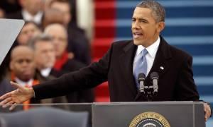 Κανονικά θα πραγματοποιηθεί το ταξίδι του Μπαράκ Ομπάμα στην Κένυα