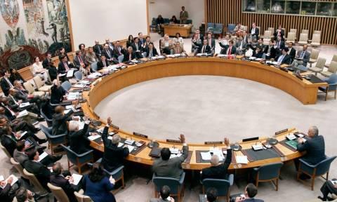 ΟΗΕ: Με «κλειστές πόρτες» η συζήτηση για την κατάσταση στην Υεμένη