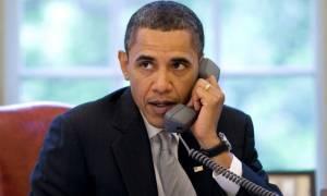 Ο Ομπάμα καλεί τους ηγέτες των Αραβικών χωρών στις ΗΠΑ για το θέμα του Ιράν