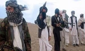 Υεμένη: Κερδισμένη από το χάος η αλ-Κάιντα