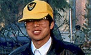 Κίνα: Απελευθερώθηκε Αμερικανός γεωλόγος έπειτα από 7 χρόνια στη φυλακή