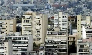 Для половины жителей Греции отменят налог на недвижимость