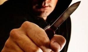 Καλαμαριά: Απόπειρα ληστείας σε μίνι μάρκετ - Συνελήφθη ο δράστης