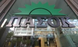 ΠΑΣΟΚ: Θεσμικά κακόγουστη παράσταση η Επιτροπή Ελέγχου Λογιστικού Χρέους