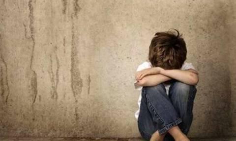 Κύπρος: Συνελήφθη η μητέρα που εγκατέλειψε το παιδί της για να ταξιδέψει