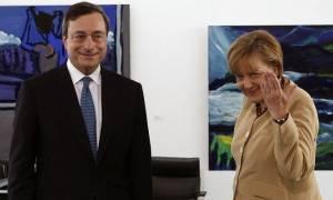 Μυστικές εκθέσεις: Πόσο θα στοιχίσει ένα πιθανό Grexit