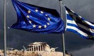Η... παγκόσμια φούσκα του χρέους και η Ελλάδα