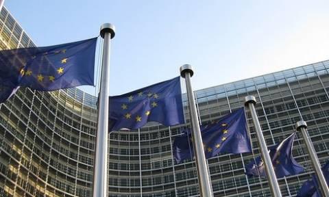 «Κοντά σε συμφωνία μέχρι τον Ιούνιο Αθήνα και δανειστές»