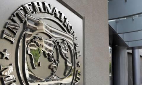 Telegraph: Θα γίνει η Ελλάδα η μοναδική χώρα που δεν θα πληρώσει το ΔΝΤ;
