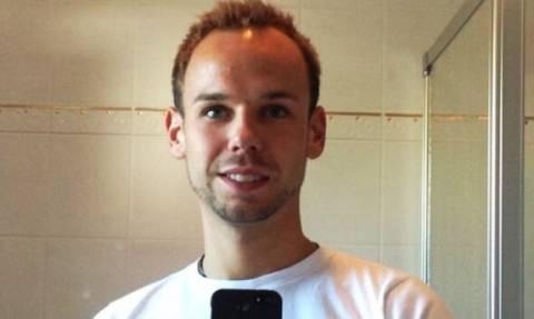Αντρέας Λούμπιτς: Αναζητούσε στο διαδίκτυο πληροφορίες για «μανιοκατάθλιψη»