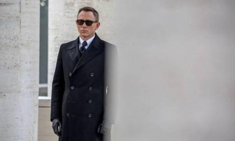 Εσπευσμένα στο νοσοκομείο ο Daniel Craig για να χειρουργηθεί!