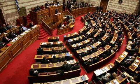 Βουλή: Τι είπαν οι επιστήμονες στην ειδική Επιτροπή για το Δημόσιο Χρέος